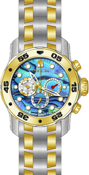 Relógio Invicta Pro Diver 24836 Masculino, [product_collections] - shopping invicta