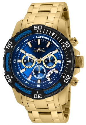 Invicta Pro Diver SCUBA 24856, [product_collections] - shopping invicta