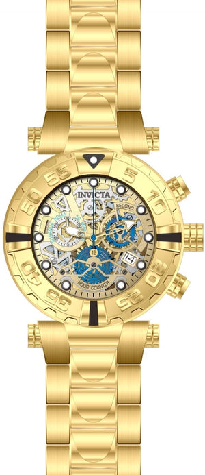 Relógio Invicta Subaqua 24989 Masculino, [product_collections] - shopping invicta