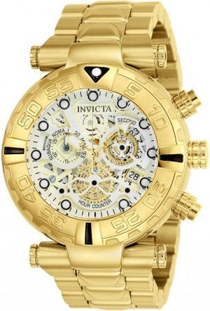 Relógio Invicta Subaqua 24990 Masculino, [product_collections] - shopping invicta
