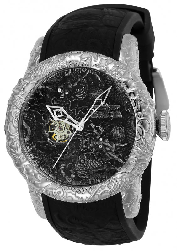 Invicta S1 Rally 25080, [product_collections] - shopping invicta