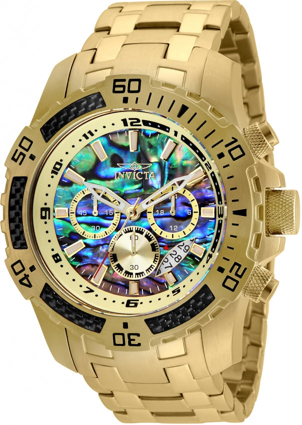 Relógio Invicta Pro Diver 25094 Masculino, [product_collections] - shopping invicta