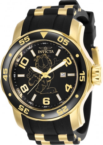 Invicta Collection Garfield 25157