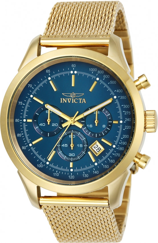 Invicta Speedway 25224, [product_collections] - shopping invicta