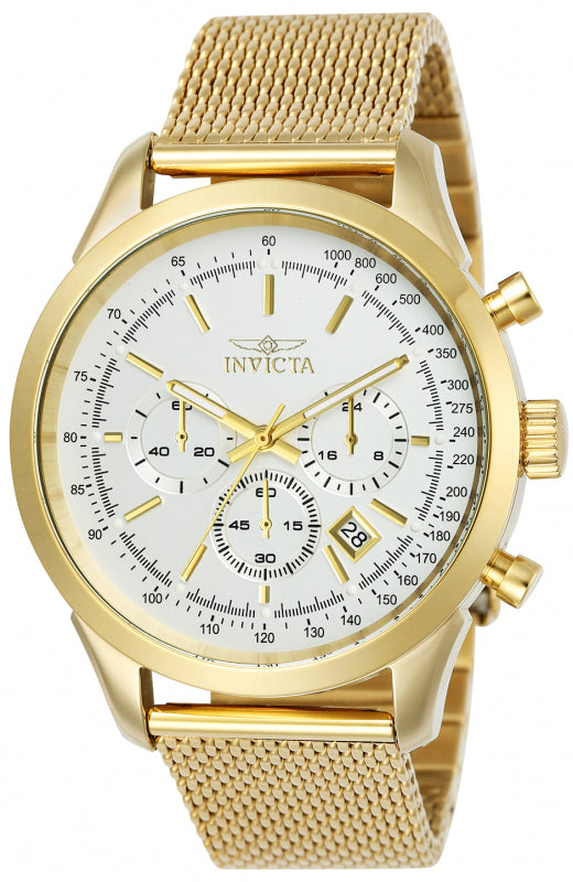 Invicta Speedway 25225, [product_collections] - shopping invicta