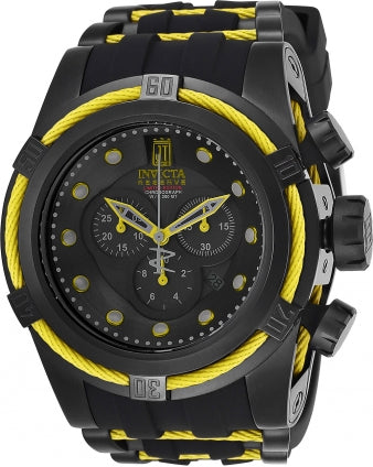 Invicta JT Men 25232