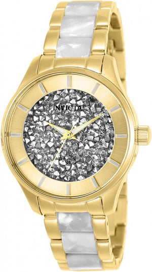 Relógio Invicta Angel 25245 - Feminino, [product_collections] - shopping invicta