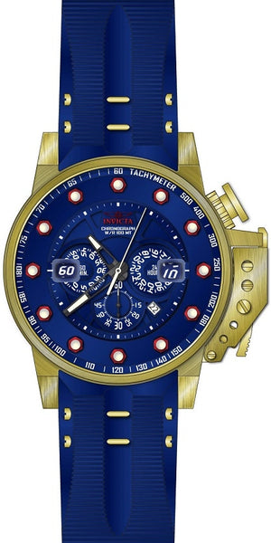 Relógio Invicta Force 25273 Masculino, [product_collections] - shopping invicta