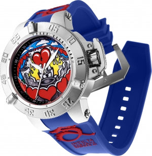 Invicta Artist 25355, [product_collections] - shopping invicta