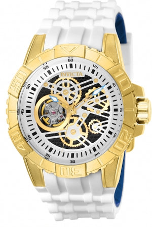 Invicta Pro Diver 25411, [product_collections] - shopping invicta