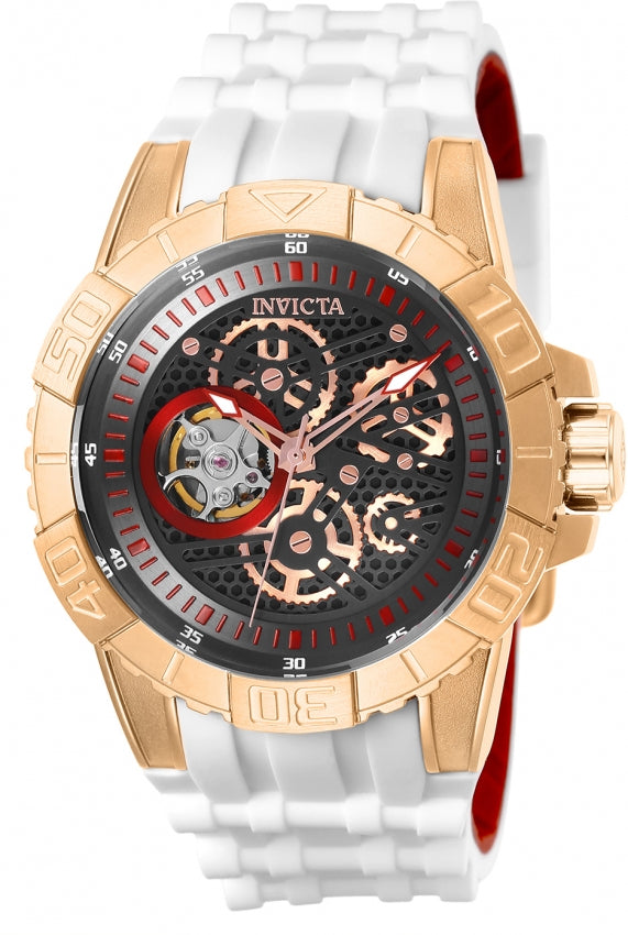 Relógio Invicta Pro Diver 25412 Masculino, [product_collections] - shopping invicta