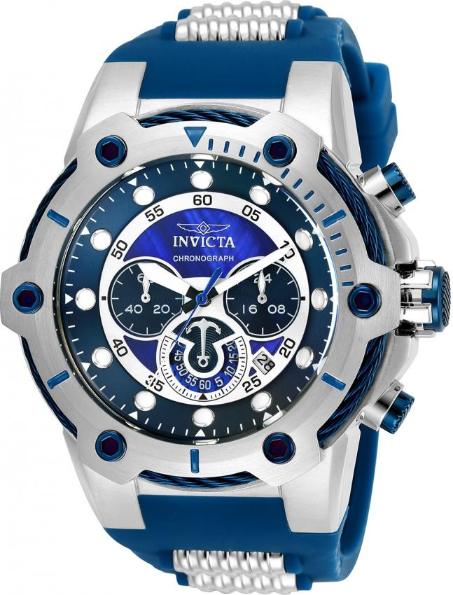 Relógio Invicta Bolt 25465 Masculino, [product_collections] - shopping invicta