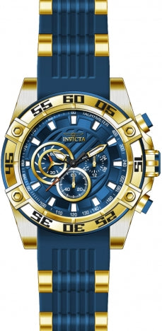 Invicta Speedway 25508, [product_collections] - shopping invicta