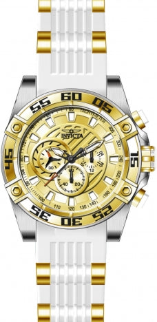Invicta Speedway25510, [product_collections] - shopping invicta
