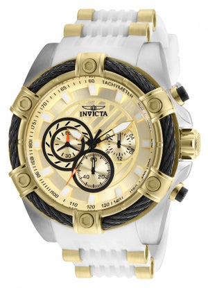 Invicta Bolt 25528, [product_collections] - shopping invicta