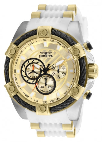 Invicta Bolt 25528