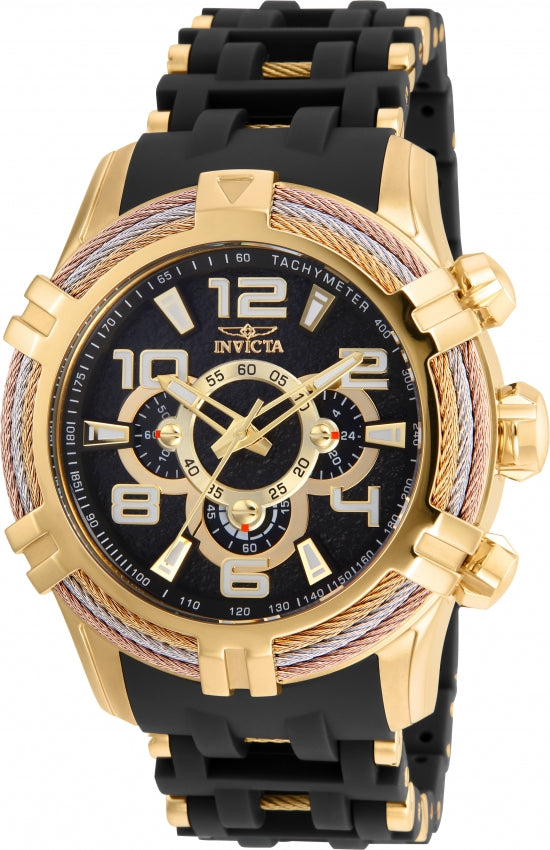 Relógio Invicta Bolt 25555 Masculino, [product_collections] - shopping invicta