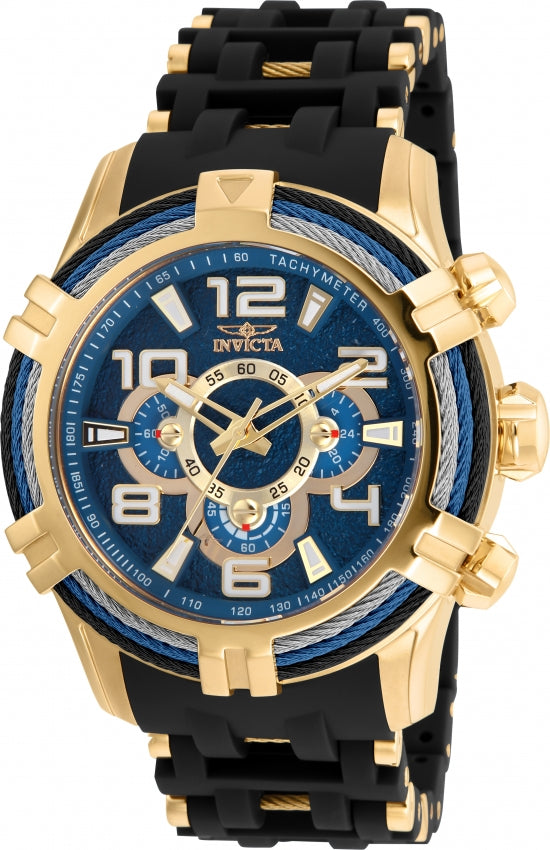 Relógio Invicta Bolt 25556 Masculino, [product_collections] - shopping invicta