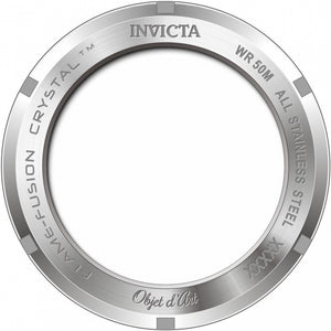 Relógio Invicta Objet D Art 25581 Masculino, [product_collections] - shopping invicta