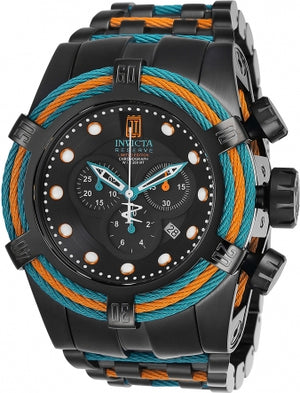Invicta Jason Taylor 25615, [product_collections] - shopping invicta