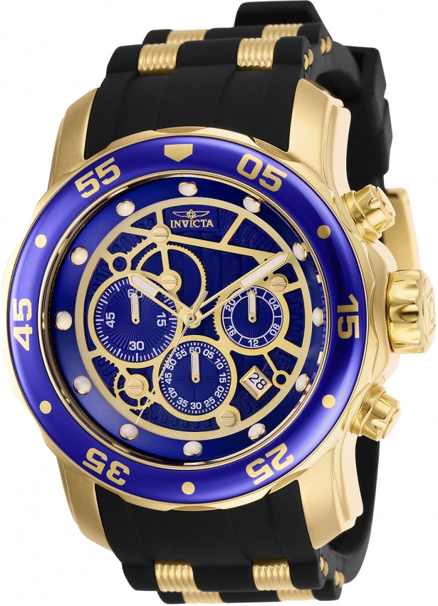 Relógio Invicta Pro Diver 25707 Masculino, [product_collections] - shopping invicta