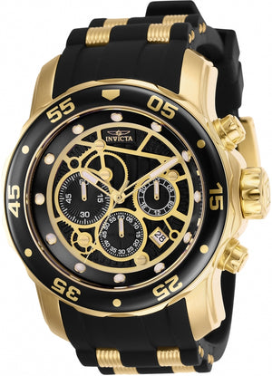 Relógio Invicta Pro Diver 25710 Masculino, [product_collections] - shopping invicta