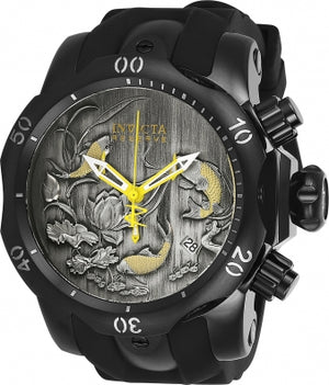 Relógio Invicta Reserve 25721 Masculino, [product_collections] - shopping invicta