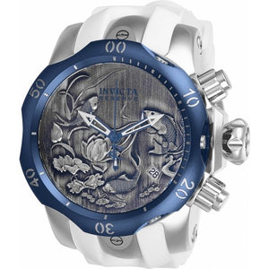 Relógio Invicta Reserve 25722 Masculino, [product_collections] - shopping invicta