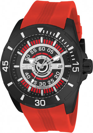 Relógio Invicta S1 Rally 25773 Masculino, [product_collections] - shopping invicta