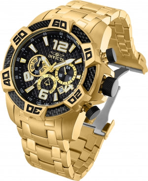 Invicta Pro Diver SCUBA 25853, [product_collections] - shopping invicta
