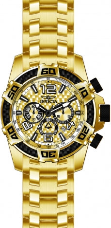 Invicta Pro Diver SCUBA 25854, [product_collections] - shopping invicta