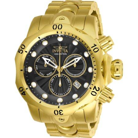 Relógio Invicta Venom 25904 Masculino, [product_collections] - shopping invicta