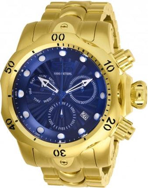 Relógio Invicta Venom 25905 Masculino, [product_collections] - shopping invicta