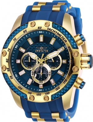 Invicta Speedway SCUBA 25941, [product_collections] - shopping invicta