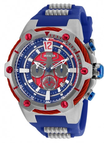 Invicta Marvel Spiderman 25989