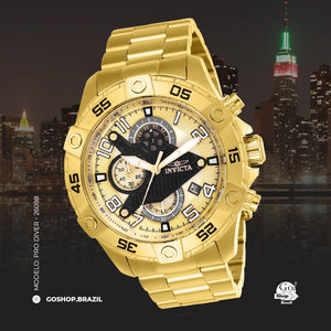 Invicta S1 Rally 26098
