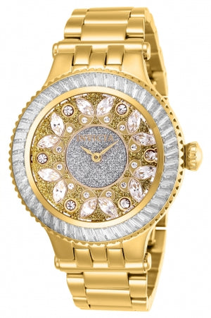 Invicta Subaqua Lady 26155, [product_collections] - shopping invicta