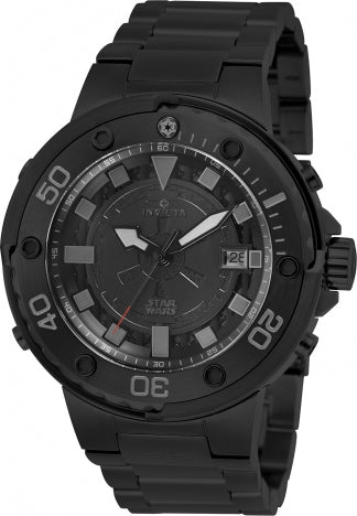 Invicta Star Wars Darth Vader 26202