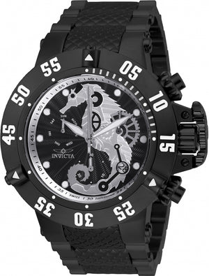 Relógio Invicta Subaqua 26232 Masculino, [product_collections] - shopping invicta
