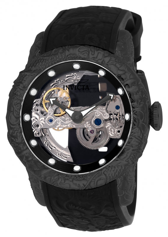 Relógio Invicta Venom 26286 Masculino, [product_collections] - shopping invicta