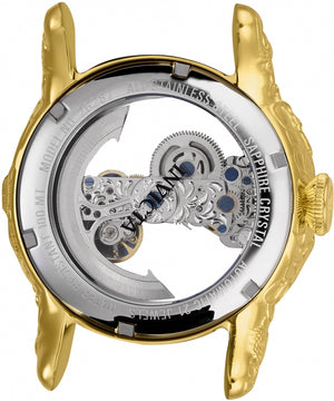 Relógio Invicta S1 Rally 26287 Masculino com Nota Fiscal e Selo IPI, [product_collections] - shopping invicta