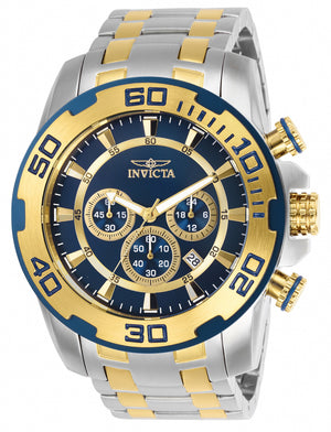Relógio Invicta Pro Diver 26296 Masculino, [product_collections] - shopping invicta