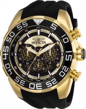 Invicta Speedway SCUBA Men 26301, [product_collections] - shopping invicta
