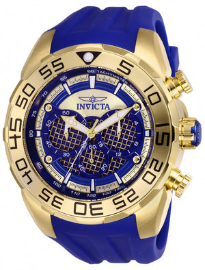 Relógio Invicta Speedway 26302 Masculino, [product_collections] - shopping invicta