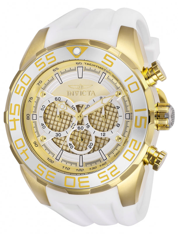 Relógio Invicta Speedway 26303 Masculino, [product_collections] - shopping invicta