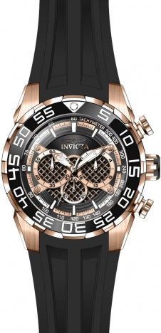 Invicta Speedway SCUBA 26304, [product_collections] - shopping invicta