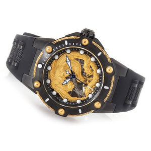 Invicta Bolt 26384, [product_collections] - shopping invicta