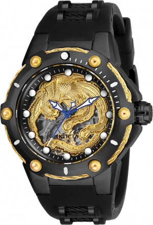 Relógio Invicta Bolt 26384 Feminino, [product_collections] - shopping invicta