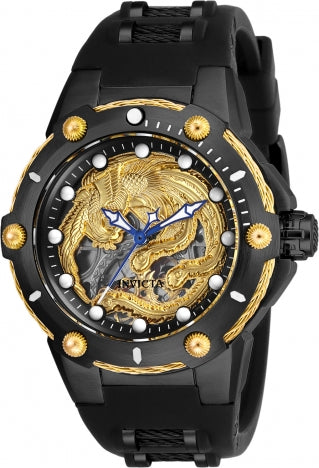 Invicta Bolt 26384