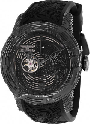 Invicta S1 Rally 26426, [product_collections] - shopping invicta